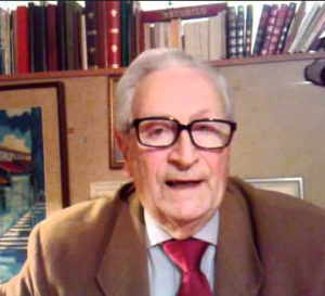 Bruno Fedi