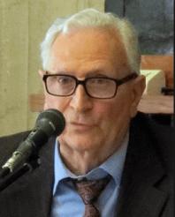 Bruno Fedi. In apertura Giulio Giorello