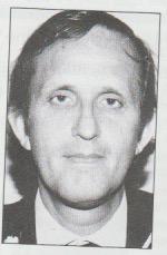 Vincenzo Maria Greco
