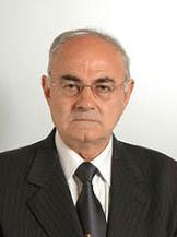 Elio Lannutti. In apertura Renzi e Padoan