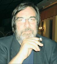 Sandro Provvisionato