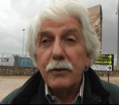 Riccardo Caniparoli