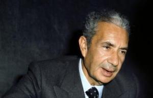 Aldo Moro. In apertura Stefano Rodotà