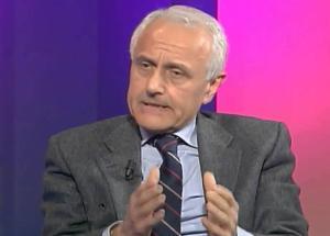 Aldo De Chiara