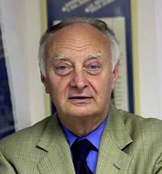 Guido Pollice