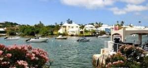 bermude 4