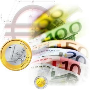 economia-soldi