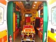 ambulanza-interno