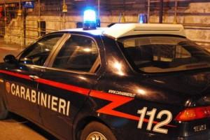 carabinieri_notte_800_800