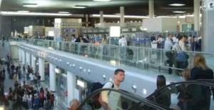 Oltre 6 milioni di passeggeri, declassato per venderlo a privati?