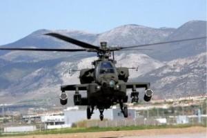 elicotteri-nato