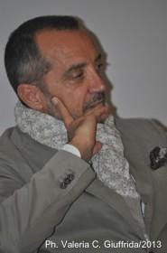 FRANCO DI MARE - PH. VALERIA C. GIUFFRIDA (3)