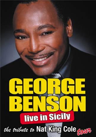 George-Benson