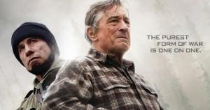 Killing-Season-prima-locandina-dellaction-thriller-con-Robert-De-Niro-e-John-Travolta-2