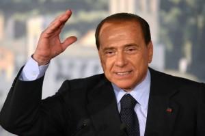 Forza Italia - Scuola di Formazione Politica