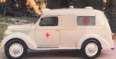 lancia-ardea-ambulanza