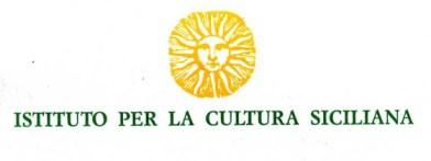 Istituto-Cultura-Siciliana-web