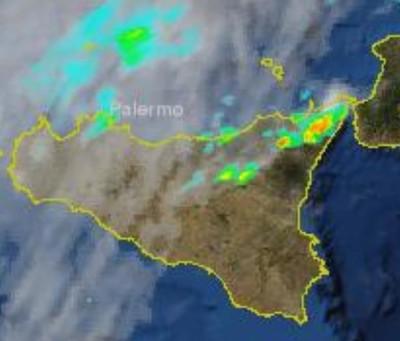 Bilancio-opaco-Sicilia