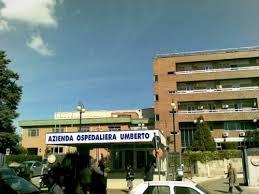 ospedale-siracusa