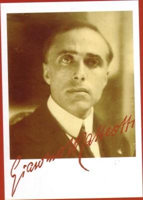 Giacomo-Matteotti