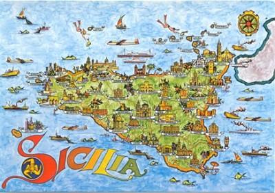 sicilia_postcard
