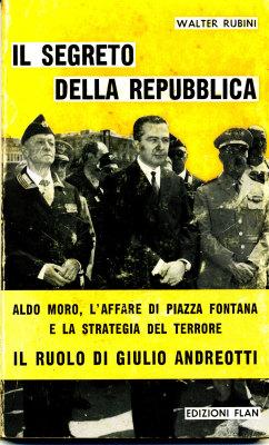 Il-segreto-della-Repubblica