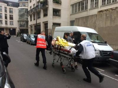 attentato-Parigi-7 gennaio 2015(2)