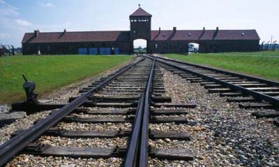 olocaustoo