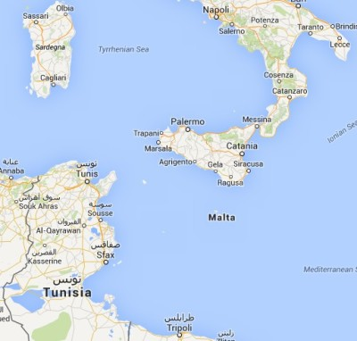 tripoli-sicilia