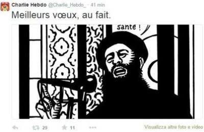 vignetta-Charlie-Hebdo-Officiel