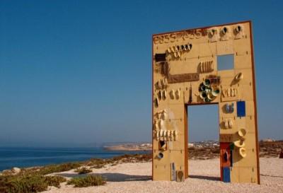 Gate-of-Europe-Lampedusa