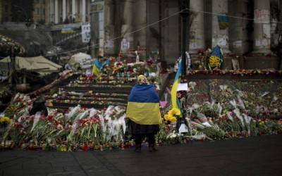 crisi_ucraina