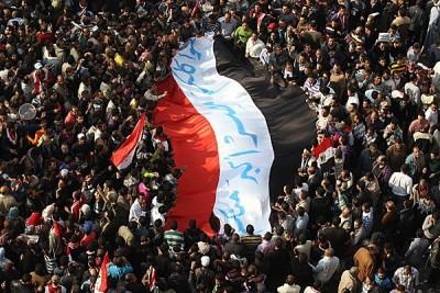 tahrir-election
