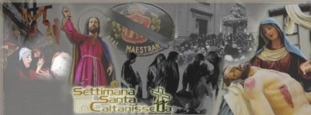 Immagine tratta da http://www.facebook.com/riti.settimana.santa.caltanissetta