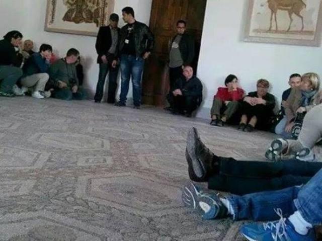 attacco-parlamento-tunisia-twitter