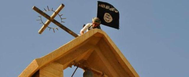 mosul-jihadisti-chiesa-675