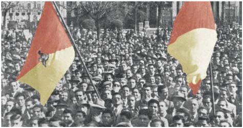 bandiere-sicilia