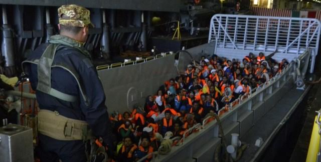 migranti-ct