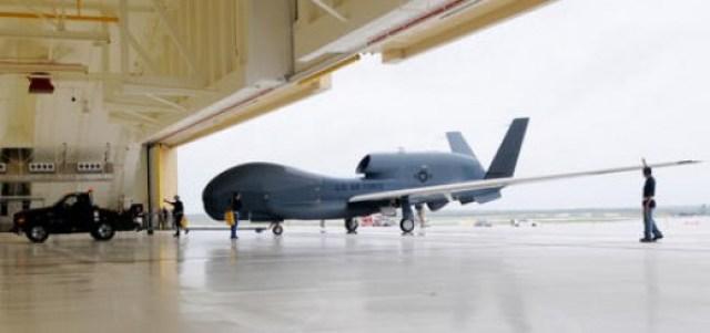 sigonella-drone-hangar