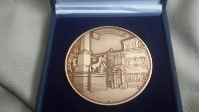 medaglia 1