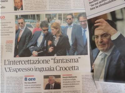Giallo-Crocetta-Borsellino1