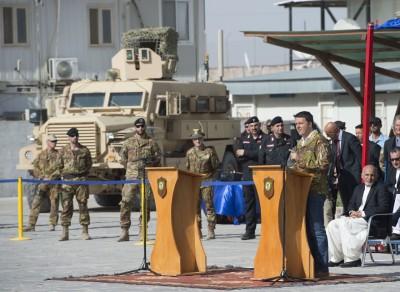 Renzi in Afghanista2