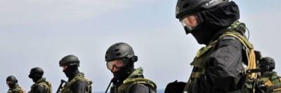 Truppe speciali già in Libia