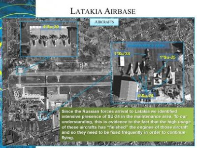 Latakia1