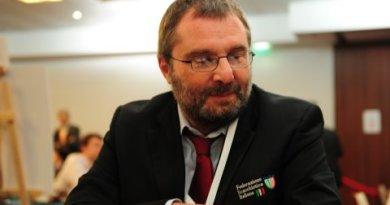 Michele Godena