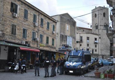 Inchiesta della Procura di Catania sui soccorritori dei migranti in mare inchiesta della Procura di Catania