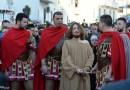 All'Albergheria di Palermo, in scena il Triduo pasquale, rappresentato dalla Confraternita di Maria SS. Addolorata