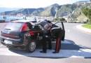 Misure di sicurezza rafforzate per il G7 di Taormina