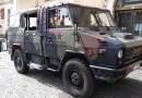 Sicurezza G7 Taormina: è Stato di paranoia o si teme qualcosa?