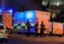 Terrore al concerto, la strage a Manchester